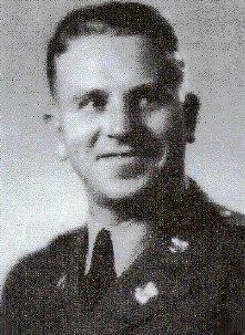 Lt. Charles Schlosser B-29 Flight Engineer, Jake's Jernt Pacific War
