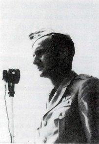 Capt Jeffrey Richards